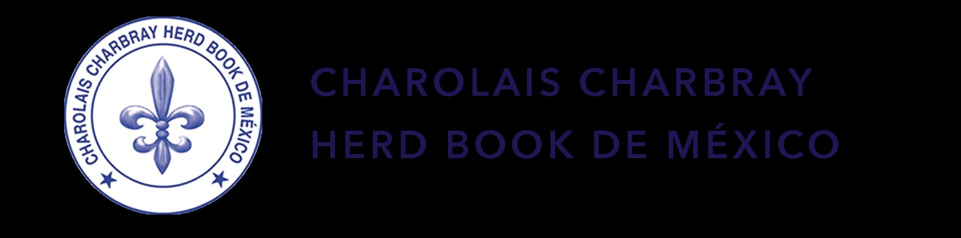 Charolais Charbray Herd Book de México